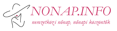 Nonap.info