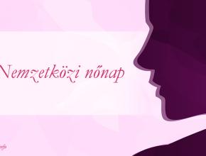 nemzetközi nőnap eredete