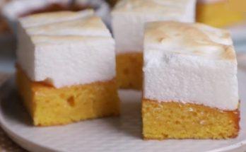 finom női szeszély süti
